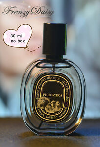 Diptyque Philosykos Eau De Parfum.Diptyque Philosykos Eau De Parfum 30ml Ebay