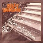 Sail Along Silv'ry Moon [Box] [Box] by Billy Vaughn & His Orchestra (CD, Sep-1997, 6 Discs, Bear Family Records (Germany))
