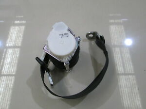 GENUINE-2011-Audi-A3-1-8-Tfsi-Ambition-2008-2013-RIGHT-REAR-SEAT-BELT-8P0857805