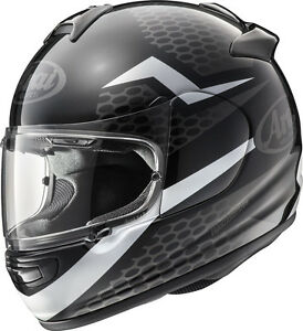 ARAI-AXCES-3-KEEN-WHITE-MOTORCYCLE-HELMET-SMALL
