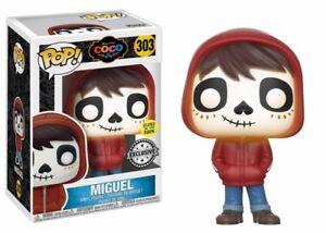 Miguel-Coco-GITD-Glow-in-the-Dark-Exclusive-POP-Disney-303-Vinyl-Figur-Funko
