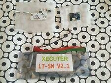 XECUTER LT-SW V2.1 XBOX NEW  !