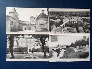 N346-4-CPA-Charente-Angouleme