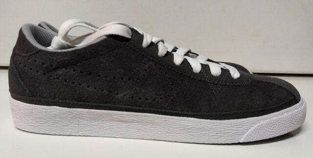 Nike SB Bruin (BlackMidnight Fog) buy Nike SB Bruin skate