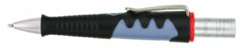 Rotring  Core Technor   Ballpoint Pen 22477 New  *