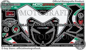 Ducati-Hypermotard-07-Tank-Pad-Number-Board-Motografix-3D-Gel-Protector