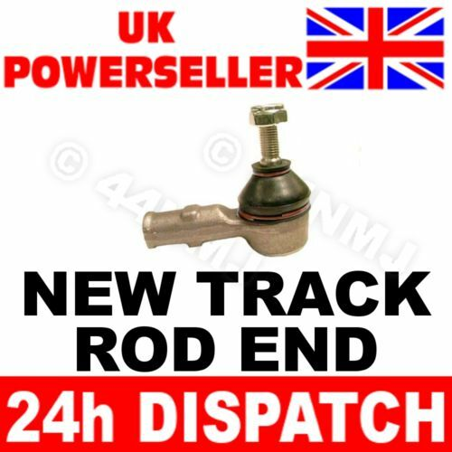 Vauxhall Opel Vectra B 95-02 Outer Tie Track Rod END