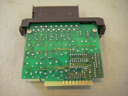 Facts Engineering F3-08TRS-1 PLC Output Module