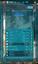 thumbnail 2 - Ark Xbox PVE Gen 2 R-thylacoleo Breeding Pair High level
