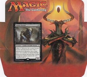 Ammit Eternal Hour of Devastation NM MTG Magic the Gathering