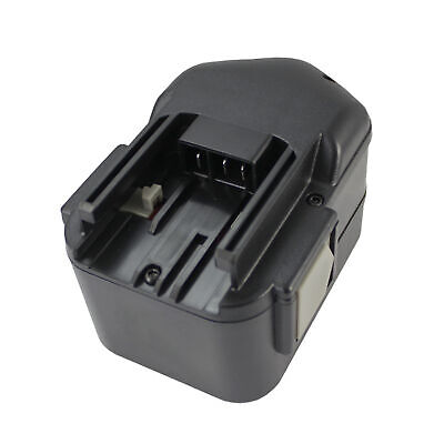PLD 14.4 X Ladegerät NI-CD NI-MH 14.4V für MILWAUKEE PJX 14.4 Power Plus