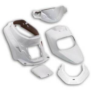 T4Tune-Kit-carene-Booster-Spirit-1999-2003-bianche-5-pz