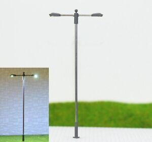 S199-10-Stueck-Peitschenleuchten-mit-LED-2-flammig-Hoehe-variabel-6-10cm-Set