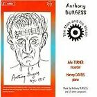 Anthony Burgess: The Man and His Music (2013)