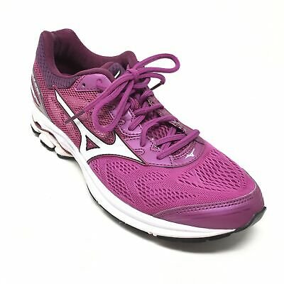 Running Shoes Sneakers Size 9.5M