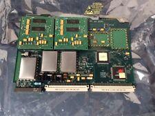 HP Agilent E5515-60313 A-4002-10 Made in USA