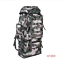 92L-Outdoor-Molle-Military-Tactical-Bag-Camping-Hiking-Trekking-Backpack-Pack thumbnail 16