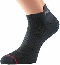Mujer 1000 Mile Walking Socken Ultra Performance Socks Calcetines