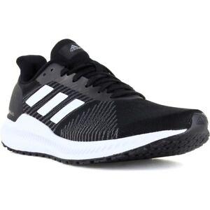 Adidas Solar Blaze Mens Running Shoes D G27775 Save Ebay