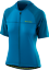 NEW Blue//Navy Altura Women/'s Airstream 2 Short Sleeve Cycling Jersey SIZE 12