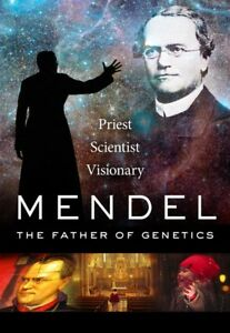 MENDEL-THE-FATHER-OF-GENETICS-PRIEST-SCIENTIST-VISIONARY-DVD