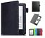Funda-ebook-Bq-Cervantes-4-6-034-Proteccion-para-libro-electronico