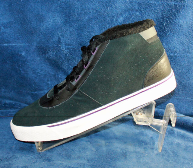 new style dacfe 4083e Mens Nike HACHI LTR Casual Shoe- 472690-010