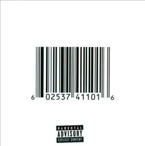 PUSHA T - MY NAME IS MY NAME [PA] [DIGIPAK] NEW CD