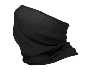 Mundschutz Schal