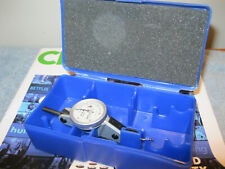 Interapid 312b 2 0005 Test Indicator No Engravings Machinist Tools