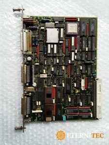 Siemens-6FX1120-4BA02-6FX1-120-4BA02-Sinumerik-850-Operator-Panel-CPU-Modulo