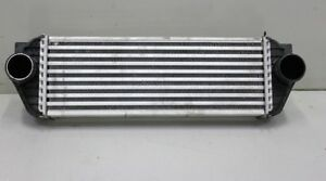 BRAND NEW INTERCOOLER TO FIT FORD TRANSIT 2.2 TDCI//2.4 TDCI DIESEL 2006 TO 2013