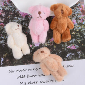 Mini-6-cm-fluffy-bear-plush-stuffed-baby-toy-doll-for-kids-candy-box-gifts-toy
