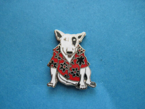 hat pin lapel pin tie tac GIFT BOXED SPUDS MacKenzie