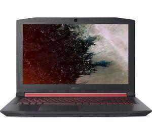 ACER-Nitro-5-Gaming-laptop-15-6-034-Intel-Core-i5-8-GB-RAM-1-TB-HDD-Windows-10