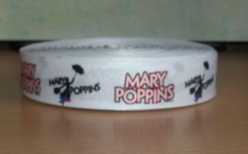 CHARACTER RIBBON MARY POPPINS