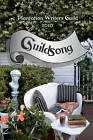Guildsong: 2010 by Ruth McIntyre Williams, Plantation Writers Guild (Paperback / softback, 2010)