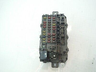 2001 acura integra fuse box 2000 acura integra ls m t interior fuse box oem 1994 1995 1996  2000 acura integra ls m t interior fuse