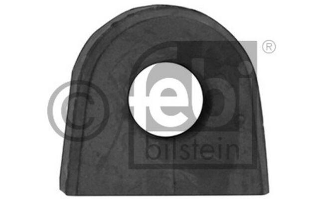 FEBI BILSTEIN Soporte estabilizador Ambos lados del Trasero 42782