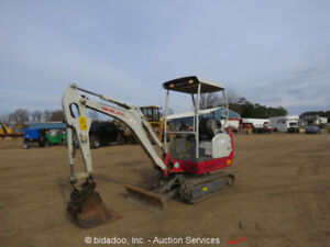 2014-Takeuchi-TB216-Mini-Excavator-Rubber-Tracks-Backhoe-Swing-Boom-Aux-Hyd