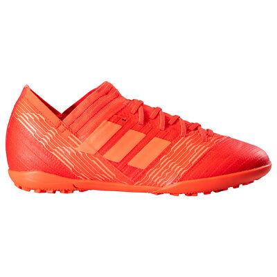 Adidas Nemeziz Tango 17.3 Junior Soccer Turf Cleats CP9238 (NEW) Lists @ $65   eBay