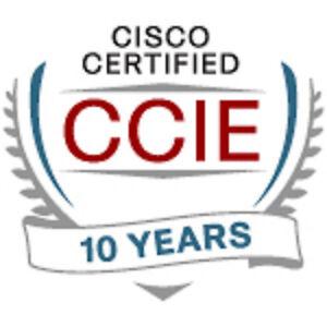Details about Cisco CCIE Collaboration Voice Lab CUCM IM&P UC 12 0  Installation Images Latest