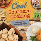 Cool Southern Cooking: Easy and Fun Regional Recipes: Easy and Fun Regional Recipes by Alex Kuskowski (Hardback, 2013)