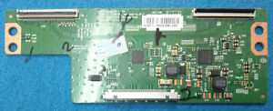 T-CON-6870-0532B-TV-LG-49LF590V