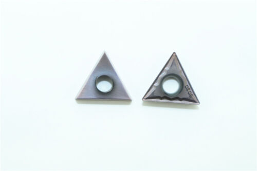 10P TCMT32.51-HM//TCMT16T304-HM 6115 CNC Carbide insert For Stainless steel//steel