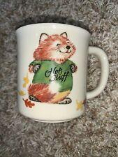 Symple Stuff Newlyn Hot Single Lawyer Coffee Mug For Sale Online Ebay