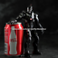 New-War-Machine-Marvel-Avengers-Legends-Comic-Heroes-Action-Figure-Kids-Toys-7-034 miniature 2