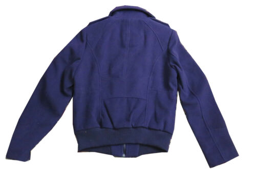 Honee Jacket Honee Polyester Fashion Women Polyester 5w67xp7qU