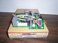 Carrier 30130098 Heat Pump Control Board Genuine