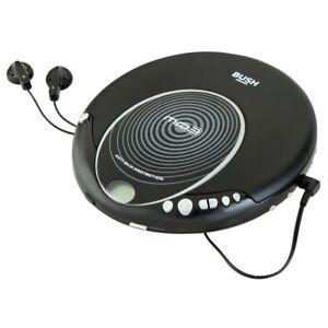 Bush-Jog-Proof-Anti-Skip-CD-Player-with-MP3-Playback-Free-90-Day-Guarantee